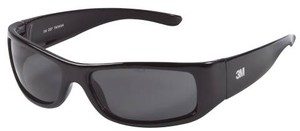 3M™ Moon Dawg™ Safety Eyewear