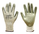 Valor® Cut-Resistant Gloves