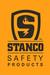 Stanco Manufacturing Inc.